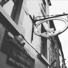 Thomas Dillon, original maker of the in We did not allow enough time in Galway our first trip. From the minute… Galway Ireland, Claddagh Rings, Work Week, Wanderlust, The Originals, Travel, Instagram, Viajes, Destinations