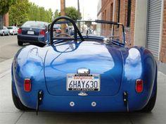 http://www.fantasyjunction.com/cars/835-AC-Cobra 289 FIA Replica by Kirkham-347cid Ford V8