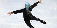 Harry Potter - JK Rowling assicura 'Niente serie tv, niente spettacolo sul ghiaccio' - Sw Tweens