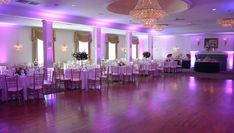 We decide to introduced in this posting since this can be one of good resource for any wedding venues in montgomery county pa options. Dont you come here to determine some new fresh seashow idea? Cheap Wedding Reception Venues, Restaurant Wedding Venues, Luxury Wedding Venues, Inexpensive Wedding Venues, Rustic Wedding Venues, Beautiful Wedding Venues, Philadelphia Wedding Venues, Philadelphia Pa, William Penn
