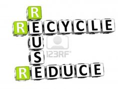 reduce reuse recycle - Make out of junk mail Green Life, Go Green, Recycling Information, Green Living Tips, Junk Mail, Reduce Reuse Recycle, Graduation Project, Do Everything, Sustainable Living