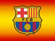 FIFA Punished Barcelona