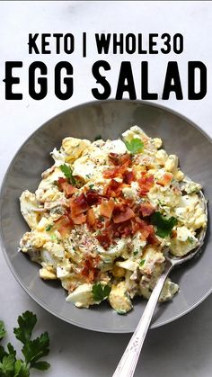 Easy Healthy Meal Prep, Easy Healthy Recipes, Low Carb Recipes, Cooking Recipes, Simple Healthy Lunch, Vegetarian Low Carb Meals, Healthy Recipes For Lunch, Meal Prep For The Week Low Carb, Easy Lunch Meal Prep