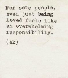 OMG this is soooo true- Meg?