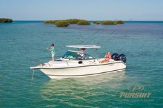 Pursuit Boats OS 255 #yarmouthboatyard  In stock: http://www.yarmouthboatyard.com/pre_owned_detail.asp?veh=3590883&nv=y