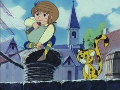 iletresor2 Robert Louis Stevenson, Animation, Anime, Art, Cartoon, Art Background, Kunst, Cartoon Movies, Animation Movies