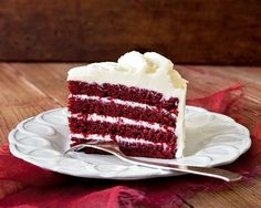 The perfect dessert for Valentine's Day!