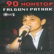 90 Non Stop Falguni Pathak Part 2 90 Non Stop Falguni Pathak Songs Music Albums Hit Songs