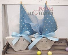 Baby Boy Baptism, Favors, Baby Shower, Children, Party, Diy, Wedding, Sailor Party, Events