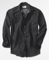 Classic Levi's shirt