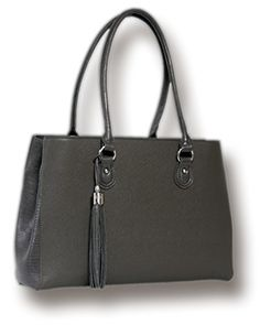 My Best Friend is a Bag Handmade Laptop and Tablet Tote Bag  Grey *** Continue to the product at the image link.