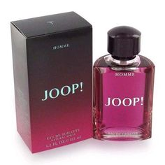 patchouli perfume for men | Joop! for Men :: Fragancias para Hombre :: Perfume Wholesale - Perfume ...