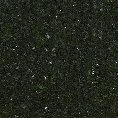 Emerald Pearle Granite