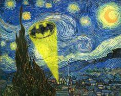"""""""En el amor reside la fuerza y cualquiera que ama mucho, hace mucho y puede lograr mucho, porque eso hace el amor"""" Van Gogh. Buenos días!"""