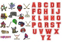 Machine Embroidery Designs & FREE Font Brother Formats CD PES HUS JEF