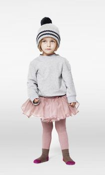 Stella McCartney #kids #fashion
