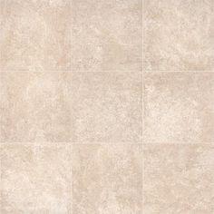 Price Per SF:12x12 ($2.13), 18x18 ($2.27) SF per Carton:12x12 (15.50), 18x18 (17.44) Province Color: New Brunswick Sizes: 12x12 (ULCT), 18x18 (ULCX) Technology: Glazed Ceramic Application: Floor & Wall Tile