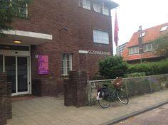 Consultatiebureau Heemstede - Lieven de Keylaan 7: inloopspreekuren op dinsdag en donderdag van 13:00 tot 15:00 uur. AVONDCONSULT MOGELIJK: 1x per maand op woensdag van 17:30 tot 19:30 uur