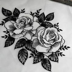 Znalezione obrazy dla zapytania roża kropka kreska