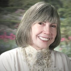 """Universal buys rights to Anne Rice's """"The Vampire Chronicles"""""""