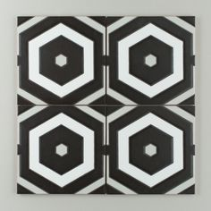about Floor Tile: Step up your Kitchen Style on Pinterest  Tile ...