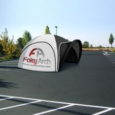 Show your brand or logo to your customers in a most creative and eye-catching manner with our custom inflatable tent. This inflatable dome air tent is great for camping. Air Tent, Pvc Canopy, Framing Materials, Bag Storage, Outdoor Gear