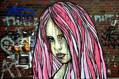 EL BOCHO by URBAN ARTefakte, via Flickr