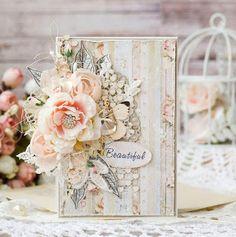 Freetany Flowers: Итоги набора в ДК 2017/1