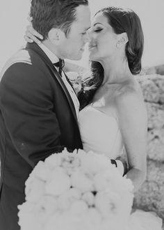 Oceancliff and Cliffwalk Wedding photography. Newport RI