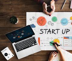 Best Business Plan, Home Based Business, Start Up Business, Starting A Business, Business Planning, Online Business, Business Ideas, Small Business Development Center, Robert Kiyosaki