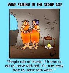 from Top Australian Wines