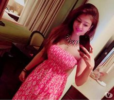 Congratulate, hot fuck escorts ultimate a sizzling for gurgaon you