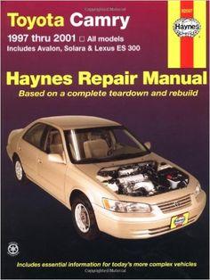 nissan maxima 1993 thru 2001 haynes automotive repair manual rh pinterest com 2001 Nissan Maxima Manual PDF Nissan Troubleshooting Manual
