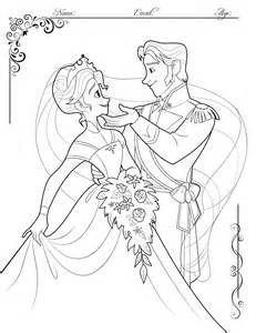 eec ea315e44d34dff9ef91fd79 frozen coloring pages colouring sheets