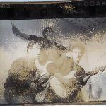 14 de Diciembre: Soda Stereo se presentaba por primera vez con Sobredosis de TV