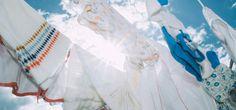 #Energiesparen im #Sommer: schont die #Umwelt und den #Geldbeutel (Foto: arthurbraunstein / photocase.de) | #save #energy in the #summer time - article on/ Artikel auf #Utopia.de: https://utopia.de/ratgeber/energiesparen-tipps/