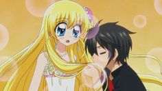 Yu et Nijika Anime Shows, Qoutes, Image, Girls, Quotations, Little Girls, Quotes, Daughters, Anime