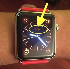apple watch 3 tips and tricks 2019