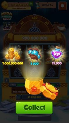 Want some free spins and coins in Coin Master Game? If yes, then use our Coin Master Hack Cheats and get unlimited spins and coins. Miss You Gifts, Coin Master Hack, Free Rewards, New Tricks, Cheating, Spinning, Giveaway, Coins, Hacks