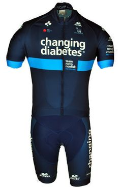 e284623e7b79d2 13 Best Cycling jerseys images in 2019