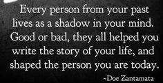 hmmm...so true