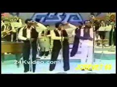 ▶ Johnny Ventura - Historia Músical Dominicana (Todos sus Exitos) - YouTube