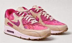 16 Best Shoelove images in 2012 | Air max essential, Zapatos
