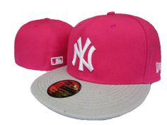 New York Yankees Casquettes M0058