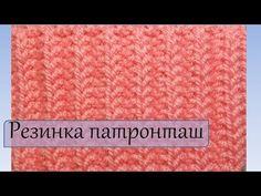 Мобильный LiveInternet Роскошный кардиган   AnnaSu1209 - Дневник AnnaSu  