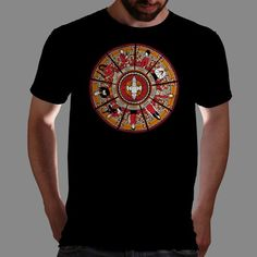Awesome Serenity shirt