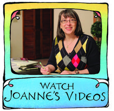Zenspirations - Zentangle inspired art...excellent collections of Joanne Fink videos...borders, patterns & more  Drawing, doodle