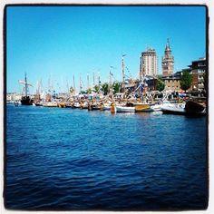 #Dunkerque #vcmjdk #citadelle