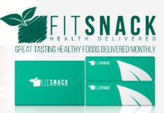 Looking for last minute gift ideas? Fit Snack monthly subscription boxes make great gifts!   Log onto https://www.fitsnack.com/ and we will send you downloadable gift cards!   #fitness #fitsnack #gift #giftcard #subscriptionbox