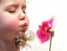 Best Practice Autism: The Gender Gap in Autism Spectrum Disorder Aspergers Autism, Oral Motor, Naturopathy, Autism Spectrum Disorder, Kids Reading, Future Classroom, Pinwheels, Pink Flowers, Breathe